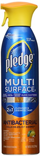 pledge-multi-surface-antibacterial-cleaner-antibacterial-citrus-scent-aerosol-can-97-oz