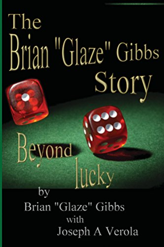 the-brian-gibbs-glaze-story-beyond-lucky