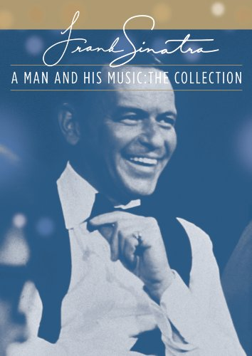 (Frank Sinatra: A Man and His Music - The Collection)