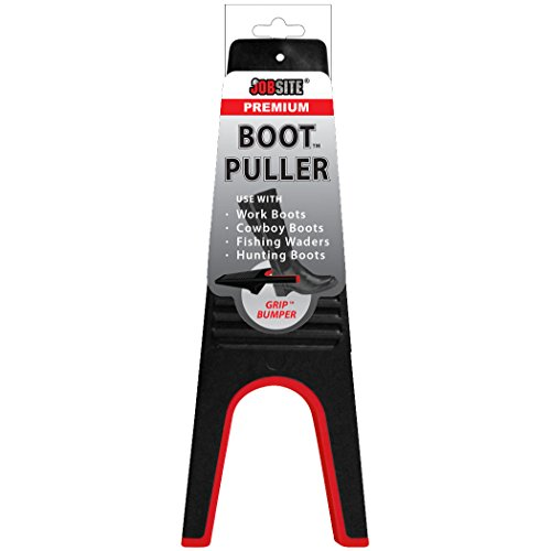 jobsite-premium-heavy-duty-boot-puller-with-red-rubber-grip-inlay-boot-jack-makes-removing-boots-eas