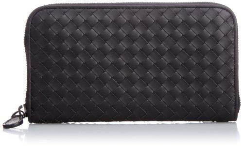 bottega-veneta-wallet-114076-v4651-1000