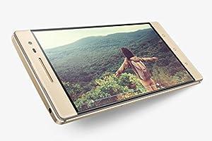 Lenovo Phab 2 Pro 16,3 cm (6.4