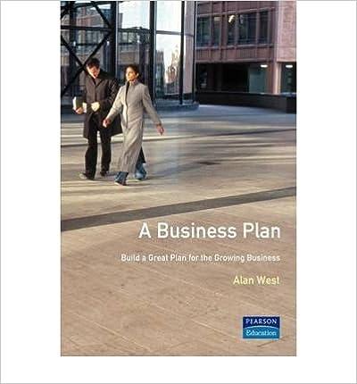 Téléchargement gratuit de etextbooks [(Natwest Business Handbook: Business Plan )] [Author: Alan West] [Dec-1998] B00L76W2UC CHM