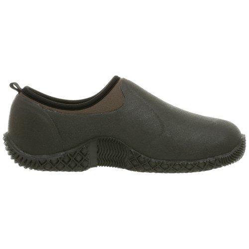 Shoe Slip Adult Original On Muckster MuckBoots The Bark wqvYZC4