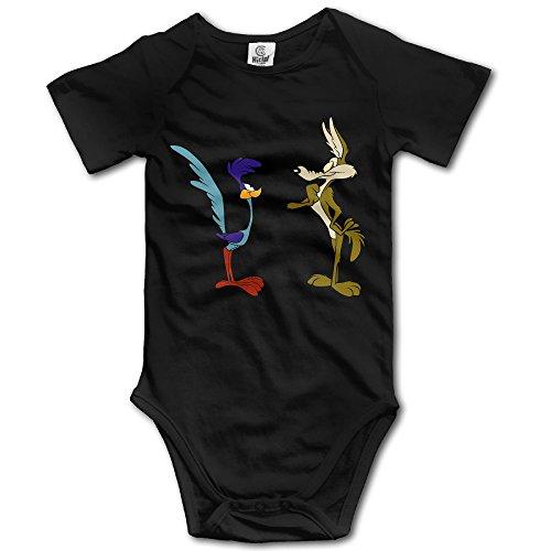 mnstk-babys-bodysuit-romper-jumpsuit-fast-and-furry-ous-black