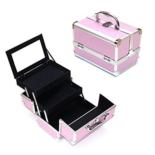 2.5 Lb Case - 2