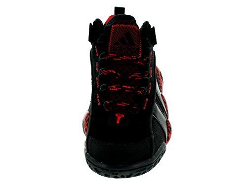 Adidas Mens Eqt Key Trainer Training Shoe Blk