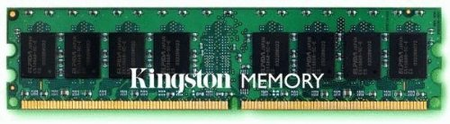 Kingston KVR800D2N6/1G DDR2-800 1GB CL6 Memory