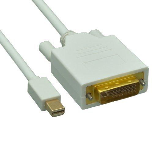 5m 15-Pin 3+4 VGA To VGA Cable - 7