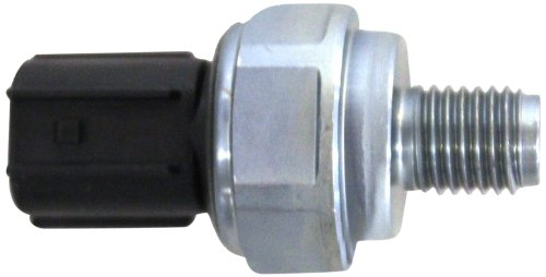 Best Oil Pressure Switches