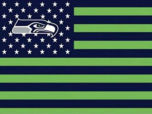 - DIY 5D Diamond Painting Kits for Adults 12x16 lnch,Seattle Seahawks Full Drill Diamond Painting Crystal Diamond Arts Crafts for Home Wall Decor,NFL Team Logo