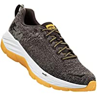 Deals on Hoka One One Mach Running Shoes For Mens