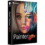 Corel Painter 2019
