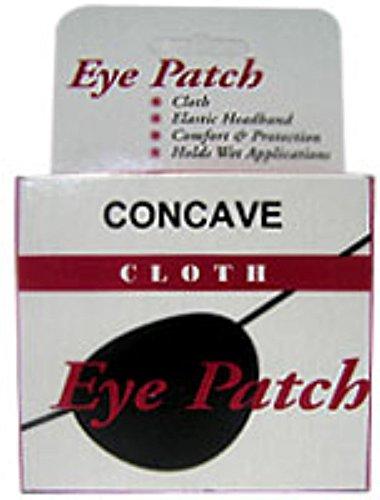 John G. Kyles Inc. Eye Patch 1 Each (Pack of 5)