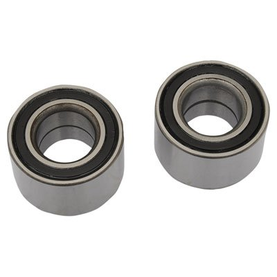 Pivot Works Front Wheel Bearing Kit for Can-Am Renegade 800 2007-2016