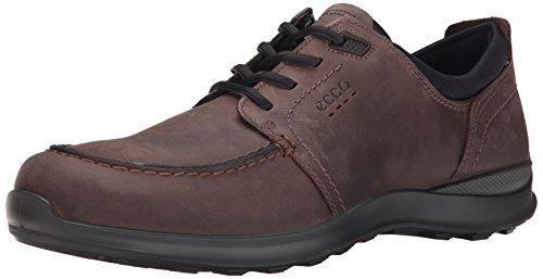 ECCO Mens Hayes Tie Shoe