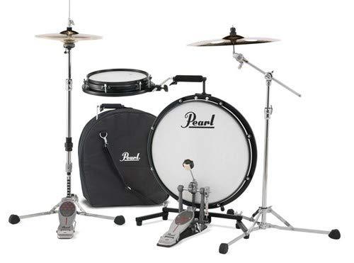 Pearl Drum Set PCTK1810BG