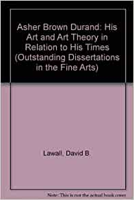 outstanding dissertations in the fine arts Browse and read fluctuant representation in synthetic cubism picasso braque gris 1910 1920 outstanding dissertations in the fine arts fluctuant representation in.