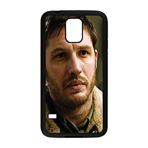 Generic Case Tom Hardy For Samsung Galaxy S5 ZWX1113695