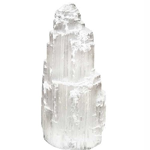 The Chrysalis Stone CH301161 Skyscraper product image