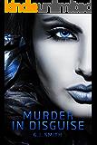 Murder in Disguise (A Bobbie Monaco Mystery Book 1)
