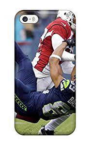 New Style seattleeahawks NFL Sports & Colleges newest iPhone 5/5s cases