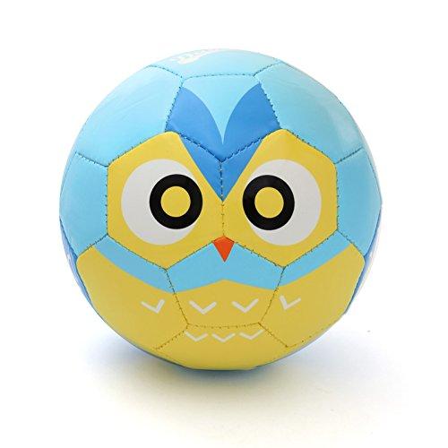 Daball Toddler Soft Soccer Ball product image