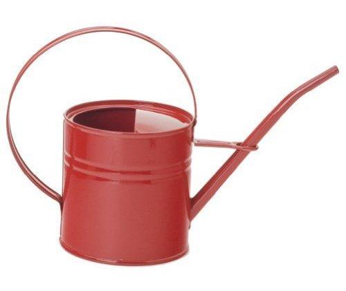 Houston International 8590e Xr 1 Quart Steel Watering Can