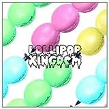 Lollipop Kingdom