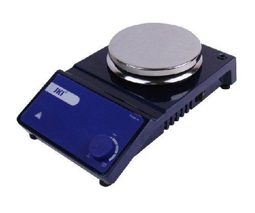 JK-SMS-S LAB standard magnetic stirrer B01MTCLDQQ