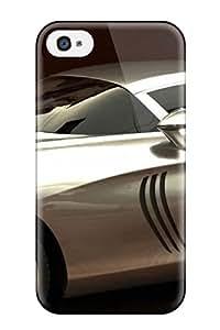 Brand New 4/4s Defender Case For Iphone (maserati Suv 22)