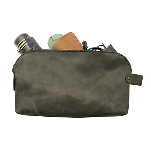 Basketball Garment Bags - 9
