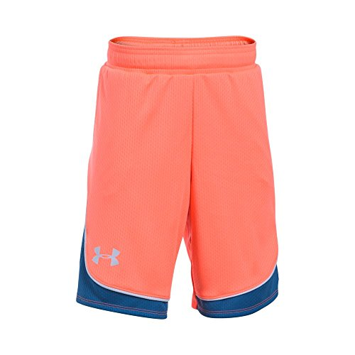 Bestselling Girls Basketball Shorts