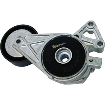 038 903 315AE URO Parts Accessory Belt Tensioner