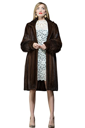 malan-breton-womens-mahogany-mink-and-coyote-fur-coat