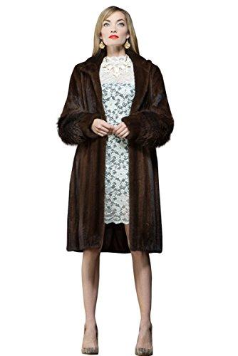 malan-breton-womens-mahogany-mink-and-coyote-fur-coat