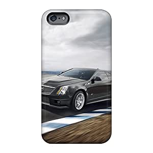 Apple Iphone 6s Lii16Xxhs Provide Private Custom Colorful Cadillac Cts V Pattern Durable Hard Phone Covers -iphonecase88