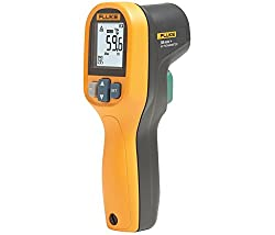 Fluke 59 Max Series Infrared Thermometer