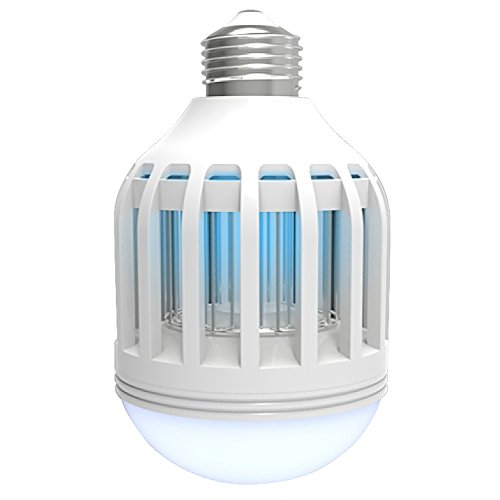zapmaster-zm400-2-in-1-led-lightbulb-and-bug-zapper-white-4-pack