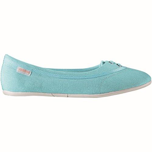 Sapatos Adidas B74696 38 Neolinia Baixos Cloudfoam frU5xfz