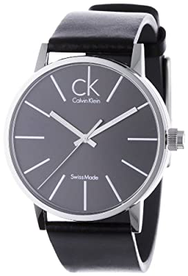 Calvin Klein K7621107 Calvin Klein Post Minimal Mens Watch K7621107