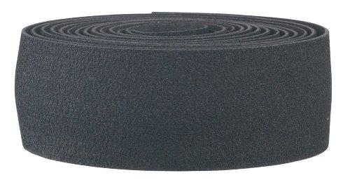 BBB Lenkerband Gripribbon BHT-11, schwarz, 200 x 3cm, 2.929.771.101