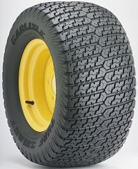 carlisle-turf-smart-lawn-and-garden-bias-tire-24-1200-12-99b