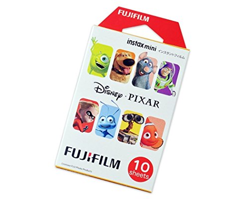 fujifilm-instax-mini-instant-film-10-sheets-disney-pixar