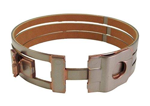 Transmission Parts Direct MR176716 / MD762016 Brake Band (Borg Warner)