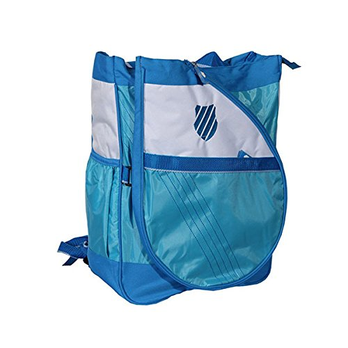 kswiss-ibiza-convertible-backpack-to-tote-tennis-bag-with-removable-tennis-racquet-cover-light-blue