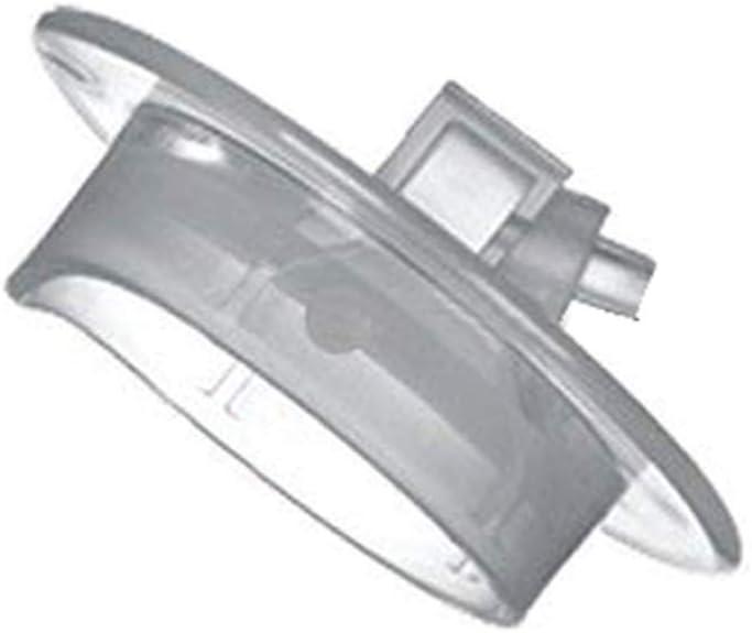 Couvercle sup/érieur de la pompe SUMGOTT Accessoires de tire-lait /électriques