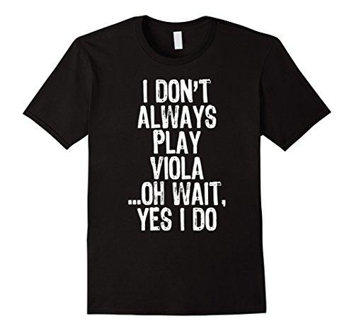 Viola Oh