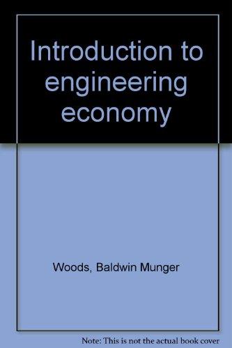 Download: Engineering Economy 16th Edition Solution Manual Pdf.pdf