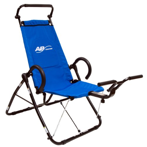 Ab Lounge for sale  Delivered anywhere in USA